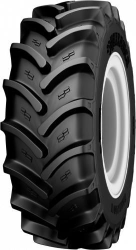 Alliance Farm Pro 420/85R38 (16.9R38) 144A8/144B TL