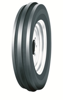 Cultor AS Front10 7.50-16 8PR TT