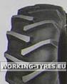 Pneus Tracteur - Conventionnels - Bridgestone FL18 8.3-22 (210/95-22) 6PR TT