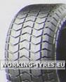 Pneus Pour Horticulture - Bridgestone PD 18x7.00-8 6PR TL