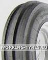 Pneus Directionnels - Tracteur - Continental T7 4.00-16 2PR TT