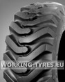 Goodyear Sure Grip Lug 27x10.50-15 6PR TL