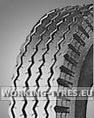 Pneus Chariot Remorque et Roulotte - KingsTire KT702 Set 6.00/6.90-9 6PR 84L TT