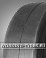 Pneus Slick - KingsTire KT738 F3 4.10/3.50-6 4PR TT