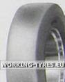 Pneus Excavateur/Excavatrice - Mitas Compactor Extra 11.00-20 18PR 172A2 TT