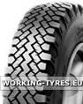 Pneus Conventionnels - Camion - Mitas NB62 M+S 6.50-20 10PR 115/113L TL